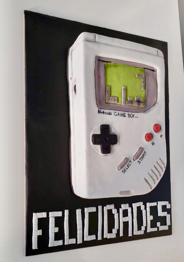 Game Boy 2